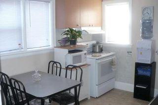 Photo 15: 499 Arlington Avenue in Winnipeg: Residential for sale (Canada)  : MLS®# 1120442