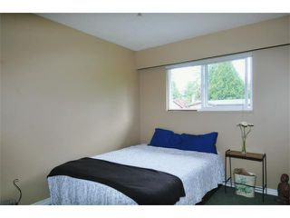 "Photo 9: 21148 119TH Avenue in Maple Ridge: Southwest Maple Ridge House for sale in ""S"" : MLS®# V947669"