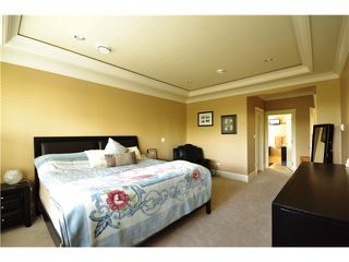 """Photo 7: 9520 BISSETT Place in Richmond: McNair House for sale in """"MCNAIR"""" : MLS®# V960748"""