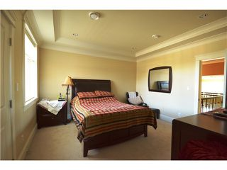 """Photo 9: 9520 BISSETT Place in Richmond: McNair House for sale in """"MCNAIR"""" : MLS®# V960748"""