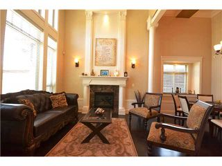 """Photo 2: 9520 BISSETT Place in Richmond: McNair House for sale in """"MCNAIR"""" : MLS®# V960748"""