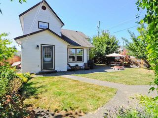Photo 13: 3314 Ninth St in CUMBERLAND: CV Cumberland House for sale (Comox Valley)  : MLS®# 616056