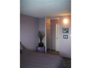 Photo 14: 15 Kennedy Street in WINNIPEG: Central Winnipeg Condominium for sale : MLS®# 1216945