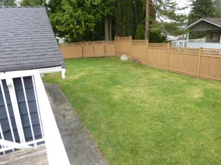 Photo 21: 3393 DALEBRIGHT Drive in Burnaby: Government Road House for sale (Burnaby North)  : MLS®# V968632