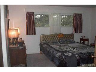 Photo 5:  in VICTORIA: La Fairway Single Family Detached for sale (Langford)  : MLS®# 351337