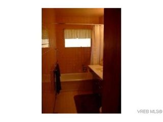 Photo 9:  in VICTORIA: La Fairway Single Family Detached for sale (Langford)  : MLS®# 351337