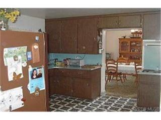 Photo 6:  in VICTORIA: La Fairway Single Family Detached for sale (Langford)  : MLS®# 351337