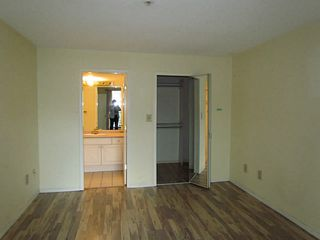 "Photo 4: # 302 220 NEWPORT DR in Port Moody: North Shore Pt Moody Condo for sale in ""The Burrard"" : MLS®# V981151"