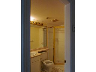 "Photo 9: # 302 220 NEWPORT DR in Port Moody: North Shore Pt Moody Condo for sale in ""The Burrard"" : MLS®# V981151"