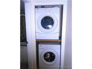Photo 11: 303 930 Yates St in VICTORIA: Vi Downtown Condo for sale (Victoria)  : MLS®# 592928