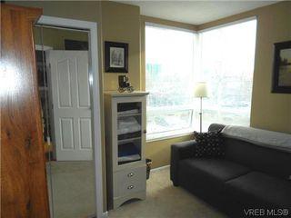 Photo 4: 303 930 Yates St in VICTORIA: Vi Downtown Condo for sale (Victoria)  : MLS®# 592928
