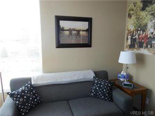 Photo 9: 303 930 Yates St in VICTORIA: Vi Downtown Condo for sale (Victoria)  : MLS®# 592928