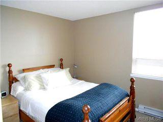 Photo 8: 303 930 Yates St in VICTORIA: Vi Downtown Condo for sale (Victoria)  : MLS®# 592928