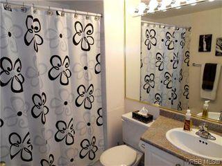 Photo 10: 303 930 Yates St in VICTORIA: Vi Downtown Condo for sale (Victoria)  : MLS®# 592928