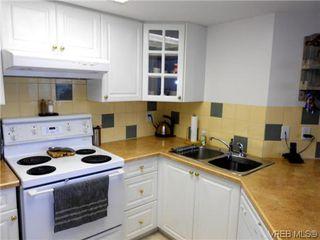 Photo 7: 303 930 Yates St in VICTORIA: Vi Downtown Condo for sale (Victoria)  : MLS®# 592928