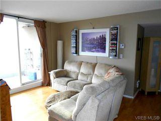 Photo 2: 303 930 Yates St in VICTORIA: Vi Downtown Condo for sale (Victoria)  : MLS®# 592928