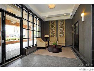 Photo 14: 303 930 Yates St in VICTORIA: Vi Downtown Condo for sale (Victoria)  : MLS®# 592928