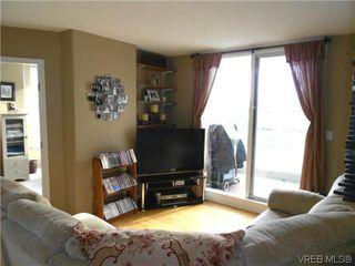 Photo 3: 303 930 Yates St in VICTORIA: Vi Downtown Condo for sale (Victoria)  : MLS®# 592928