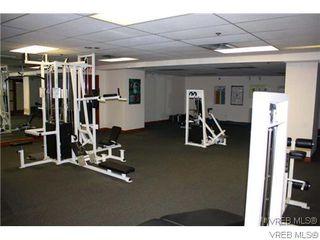Photo 13: 303 930 Yates St in VICTORIA: Vi Downtown Condo for sale (Victoria)  : MLS®# 592928