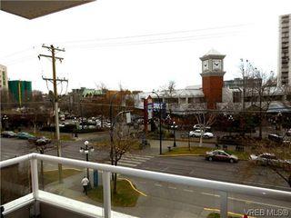 Photo 5: 303 930 Yates St in VICTORIA: Vi Downtown Condo for sale (Victoria)  : MLS®# 592928