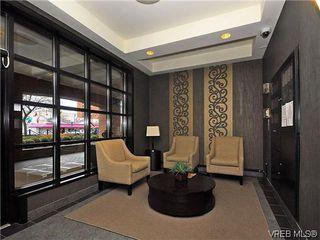 Photo 12: 303 930 Yates St in VICTORIA: Vi Downtown Condo for sale (Victoria)  : MLS®# 592928