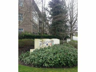 "Photo 2: # 109 15210 GUILDFORD DR in Surrey: Guildford Condo for sale in ""The Boulevard Club"" (North Surrey)  : MLS®# F1304043"