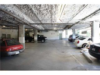 Photo 10: 2676 W 4TH Avenue in VANCOUVER: Kitsilano Commercial for sale (Vancouver West)  : MLS®# V4034835