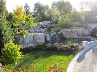 "Photo 10: 307 7488 BYRNEPARK Walk in Burnaby: South Slope Condo for sale in ""GREEN"" (Burnaby South)  : MLS®# V998024"
