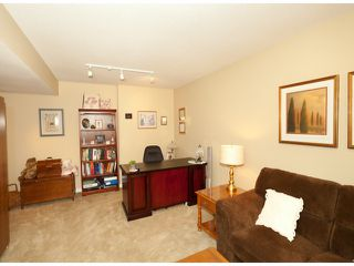 """Photo 10: 8 6956 193RD Street in Surrey: Clayton Townhouse for sale in """"EDGE"""" (Cloverdale)  : MLS®# F1320689"""