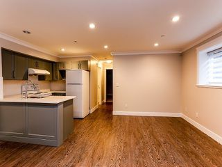 Photo 16: 15416 BUENA VISTA AV: White Rock House for sale (South Surrey White Rock)  : MLS®# F1400172