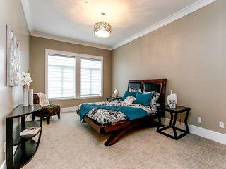 Photo 14: 15416 BUENA VISTA AV: White Rock House for sale (South Surrey White Rock)  : MLS®# F1400172