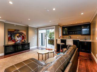 Photo 15: 15416 BUENA VISTA AV: White Rock House for sale (South Surrey White Rock)  : MLS®# F1400172
