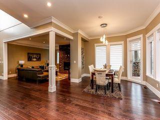 Photo 3: 15416 BUENA VISTA AV: White Rock House for sale (South Surrey White Rock)  : MLS®# F1400172
