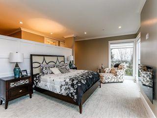Photo 11: 15416 BUENA VISTA AV: White Rock House for sale (South Surrey White Rock)  : MLS®# F1400172