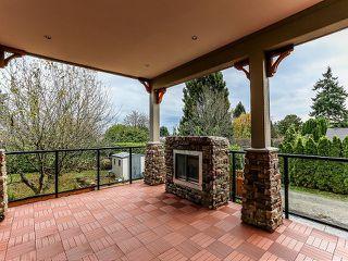 Photo 19: 15416 BUENA VISTA AV: White Rock House for sale (South Surrey White Rock)  : MLS®# F1400172