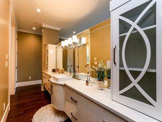 Photo 10: 15416 BUENA VISTA AV: White Rock House for sale (South Surrey White Rock)  : MLS®# F1400172