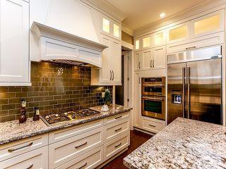 Photo 7: 15416 BUENA VISTA AV: White Rock House for sale (South Surrey White Rock)  : MLS®# F1400172