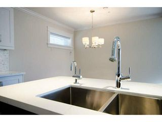 Photo 6: 2437 W 5TH AV in Vancouver: Kitsilano Condo for sale (Vancouver West)  : MLS®# V1053746