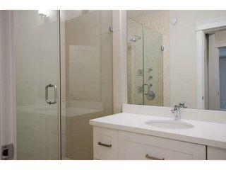 Photo 9: 2437 W 5TH AV in Vancouver: Kitsilano Condo for sale (Vancouver West)  : MLS®# V1053746