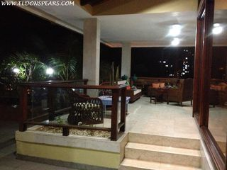 Photo 20: Dos Mares Mansion - Panama City, Panama - For Sale