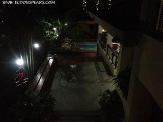 Photo 8: Dos Mares Mansion - Panama City, Panama - For Sale