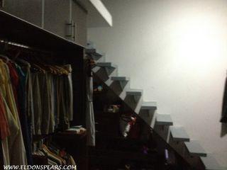 Photo 6: Dos Mares Mansion - Panama City, Panama - For Sale