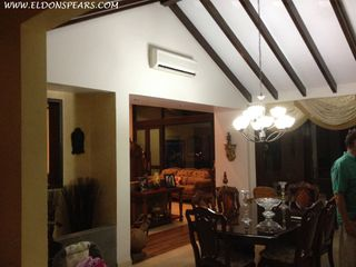Photo 14: Dos Mares Mansion - Panama City, Panama - For Sale