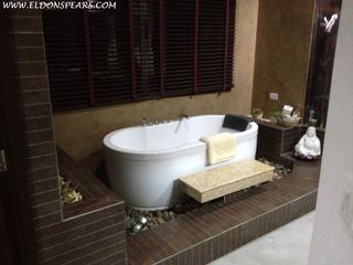 Photo 3: Dos Mares Mansion - Panama City, Panama - For Sale