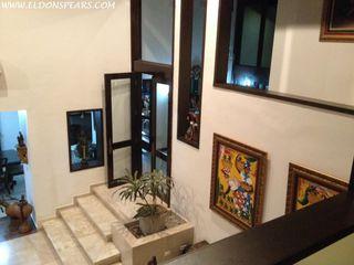 Photo 11: Dos Mares Mansion - Panama City, Panama - For Sale