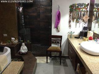 Photo 4: Dos Mares Mansion - Panama City, Panama - For Sale