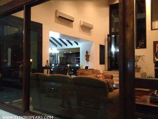 Photo 21: Dos Mares Mansion - Panama City, Panama - For Sale