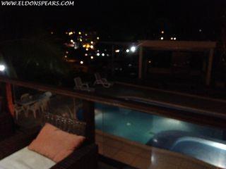 Photo 17: Dos Mares Mansion - Panama City, Panama - For Sale