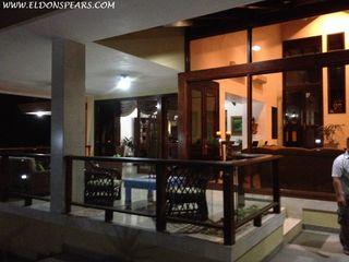 Photo 22: Dos Mares Mansion - Panama City, Panama - For Sale