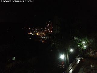 Photo 10: Dos Mares Mansion - Panama City, Panama - For Sale